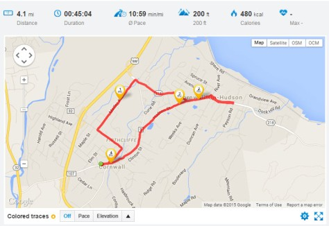 072315-Run