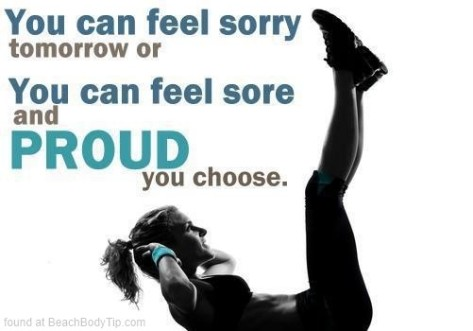 feel-proud-beachbody-tip