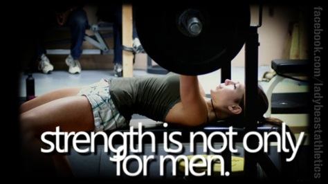workout-quotes-for-menfitness-motivational-quotes-fitness-and-nutrition-quotes-1104593723